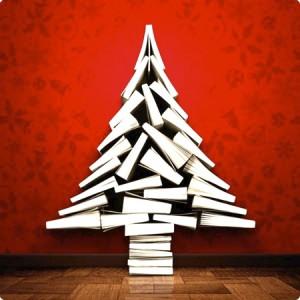 Albero-di-Natale-di-libri-300x300